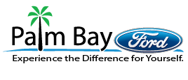 Palm Bay Ford >> Ford Service Palm Bay Ford Dealership Palm Bay Florida